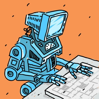 Prevent bots crawling your WordPress search pages