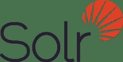 Image Solr_Logo_on_white-e1489070170174.png of WPSOLR - WordPress Search Revolution