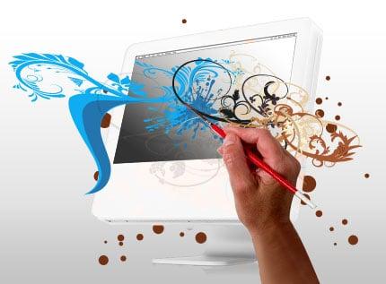 Image result for site designing