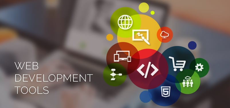 Image result for web development tools
