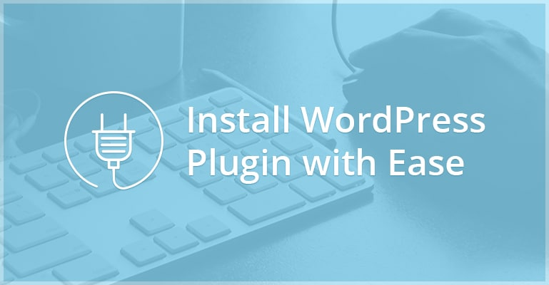 Image result for install wordpress plugin