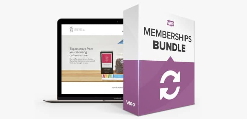 44 Best Woocommerce Plugins of 2018