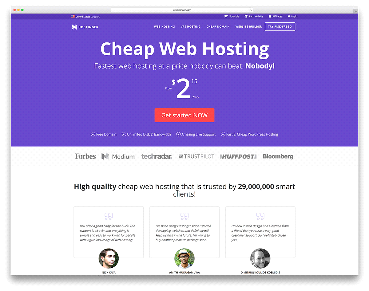 Image word-image-1.png of 10 Best WooCommerce Hosting Companies