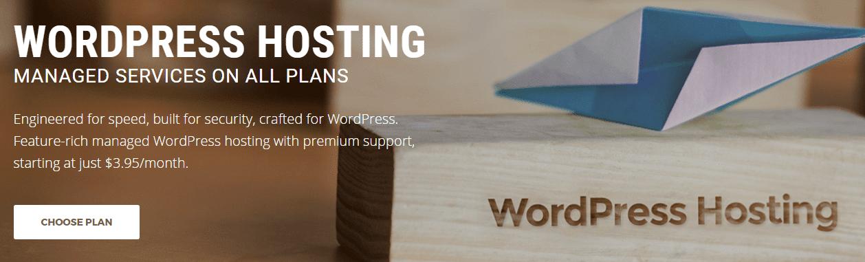 Image word-image-11.png of 10 Best WooCommerce Hosting Companies