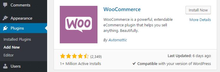 Image word-image-14.png of 10 Best WooCommerce Hosting Companies
