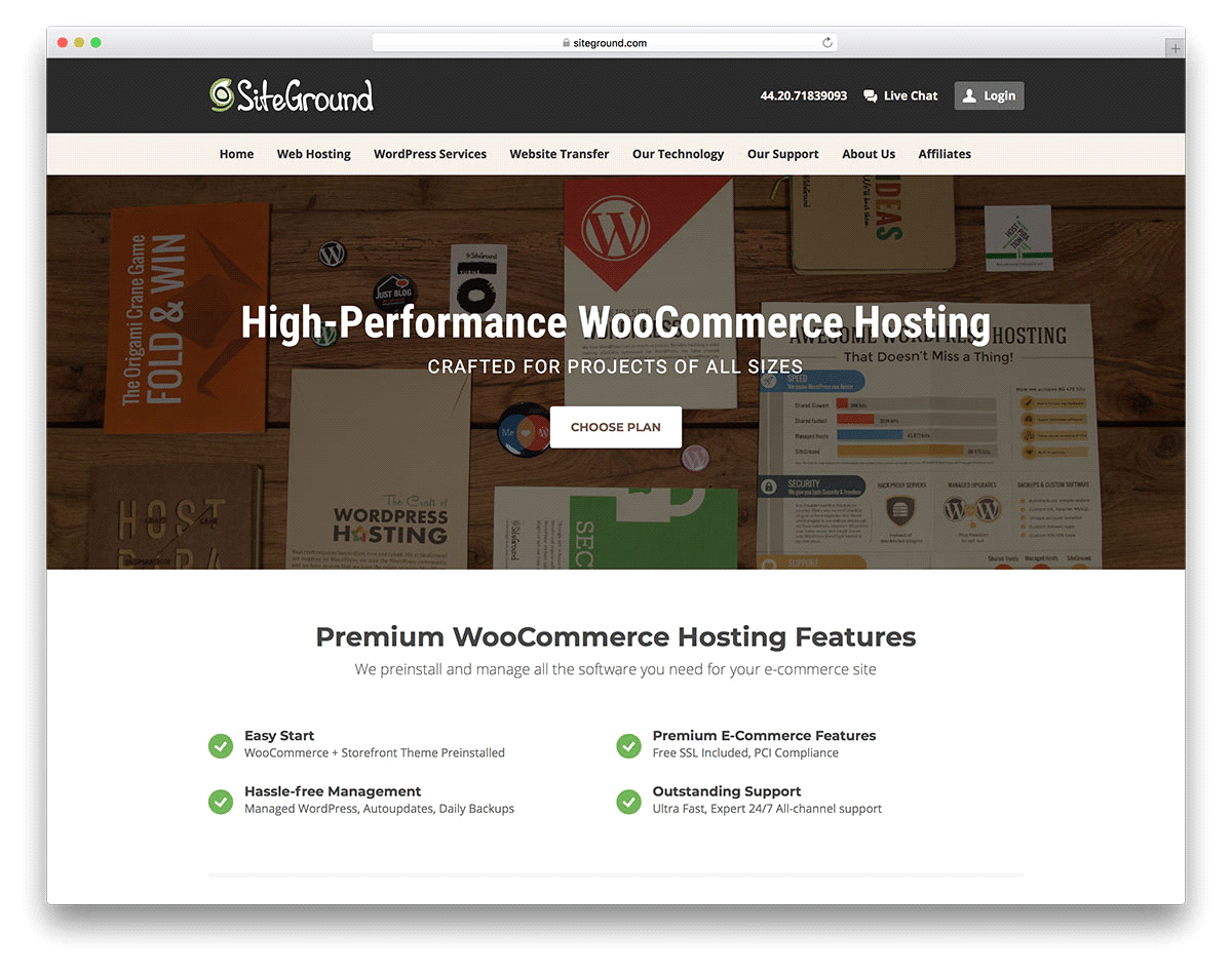 Image word-image-2.png of 10 Best WooCommerce Hosting Companies
