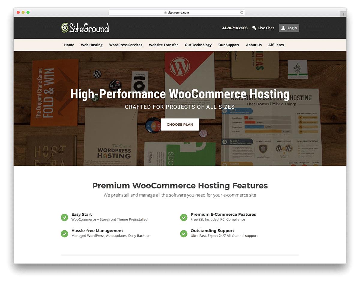 Image word-image-2.png of 10 Best WooCommerce Hosting Companies