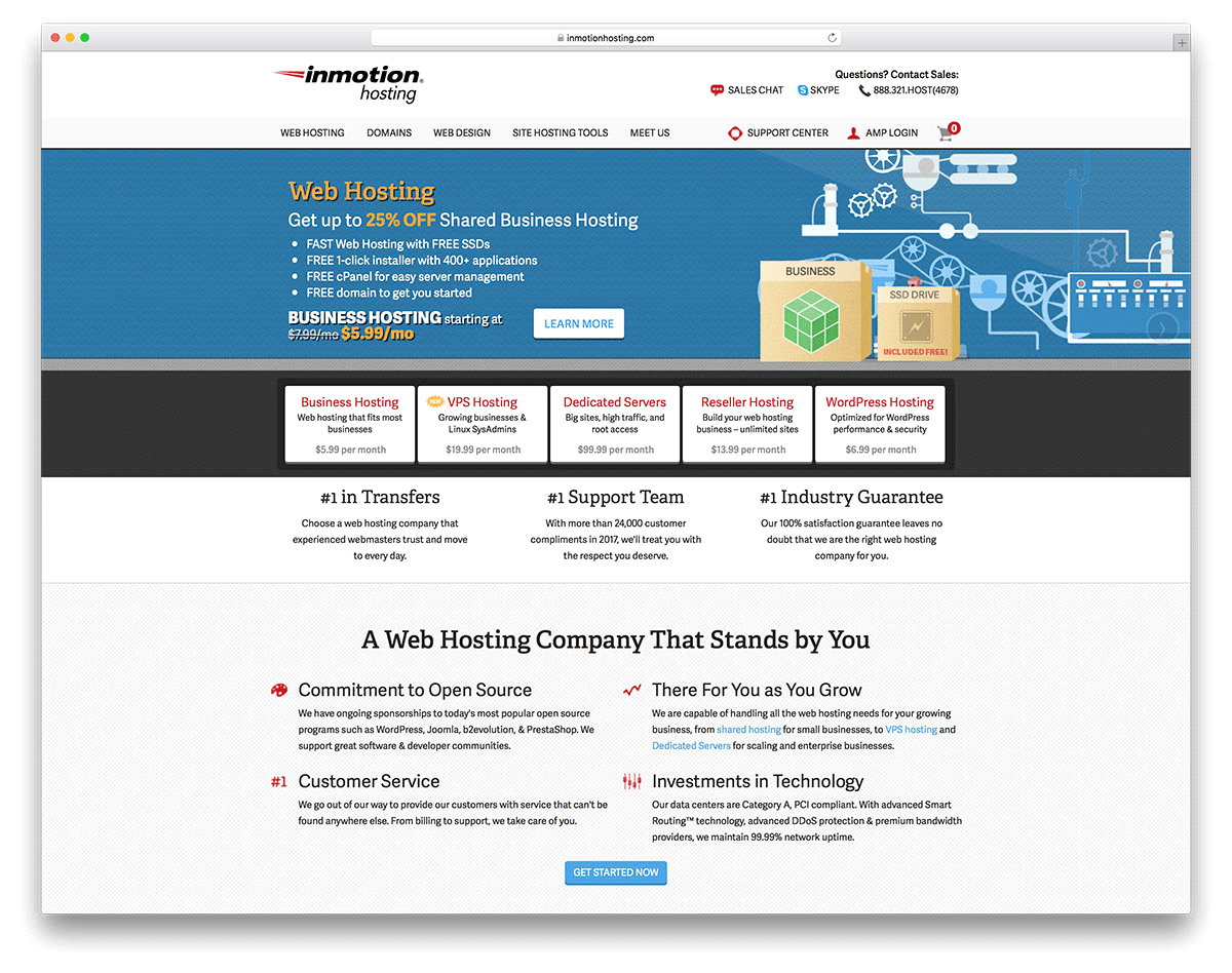 Image word-image-4.png of 10 Best WooCommerce Hosting Companies