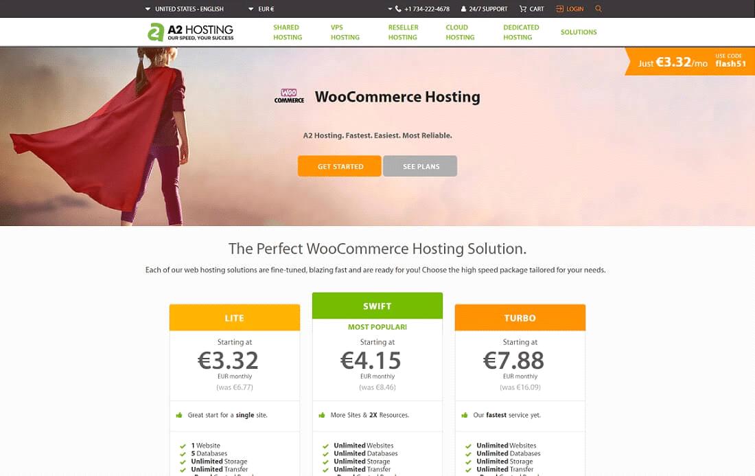 Image word-image-5.png of 10 Best WooCommerce Hosting Companies