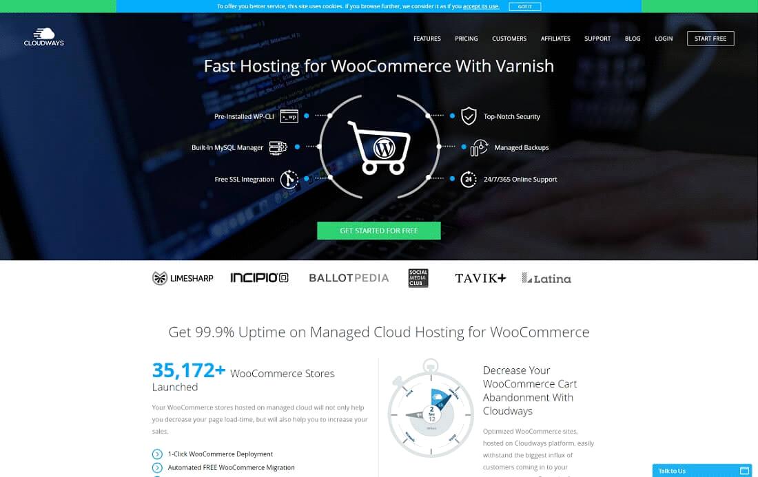 Image word-image-6.png of 10 Best WooCommerce Hosting Companies
