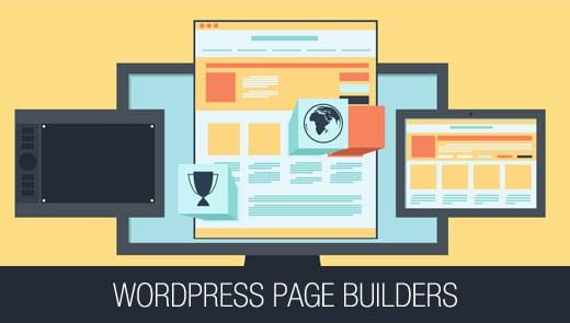 Image word-image-7.jpeg of Tutorial on choosing a WordPress Theme for WPSOLR