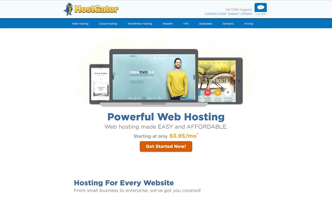Image word-image-7.png of 10 Best WooCommerce Hosting Companies