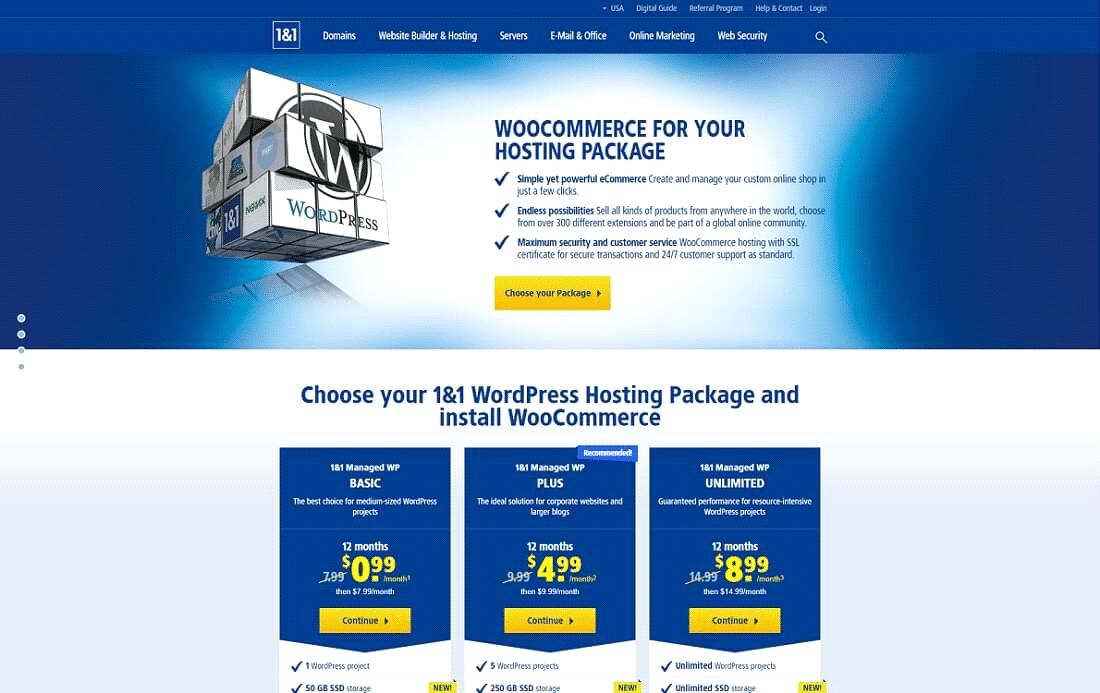 Image word-image-8.png of 10 Best WooCommerce Hosting Companies