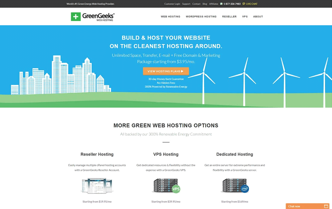Image word-image-9.png of 10 Best WooCommerce Hosting Companies