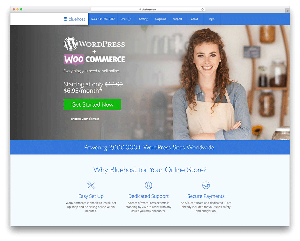 Image word-image.png of 10 Best WooCommerce Hosting Companies