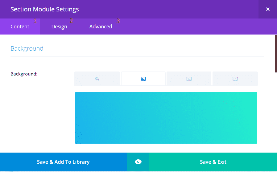 Image word-image-19.png of Installing and Setting Up Your First Divi Website