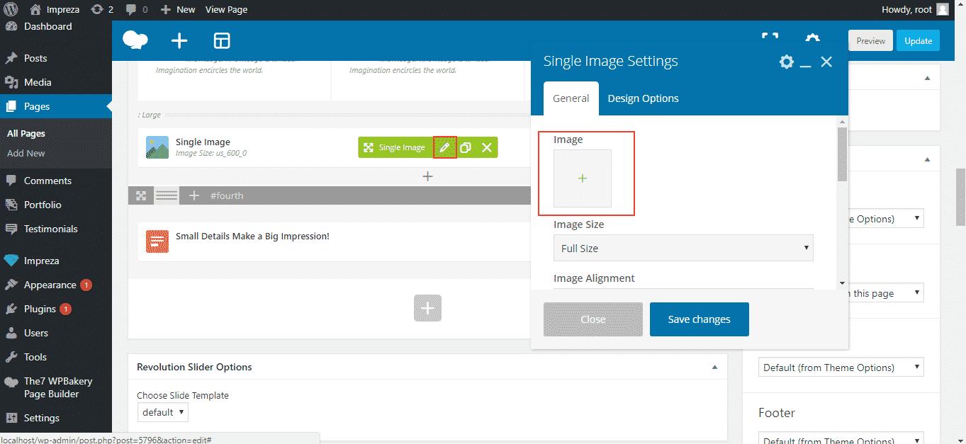 C:\Users\BIGOMNITECHS\Downloads\Fireshot\Impreza\selectimage.png