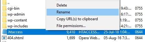 Image word-image-10.jpeg of Solved: Avada Theme - 500 Internal Server Error!