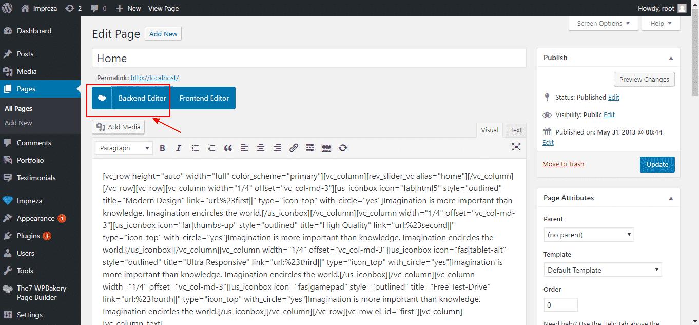 Image word-image-102.png of Setting Up Impreza Theme in WordPress