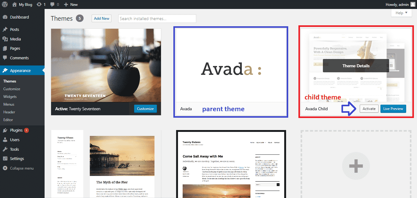 Image word-image-34.png of How to Install and Setup the Avada Theme on Your Website