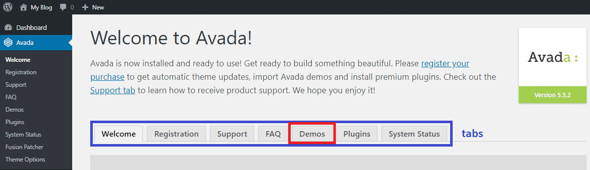 Image word-image-45.png of How to Install and Setup the Avada Theme on Your Website