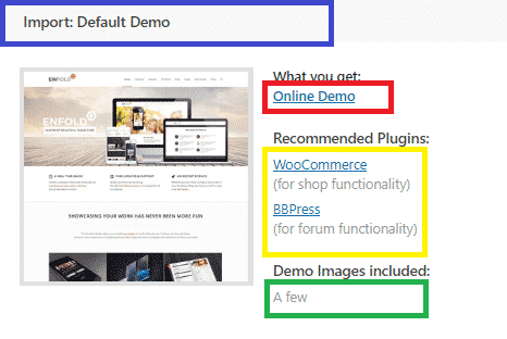 Image word-image-6.png of How to Install and Setup Your First Enfold Theme Website