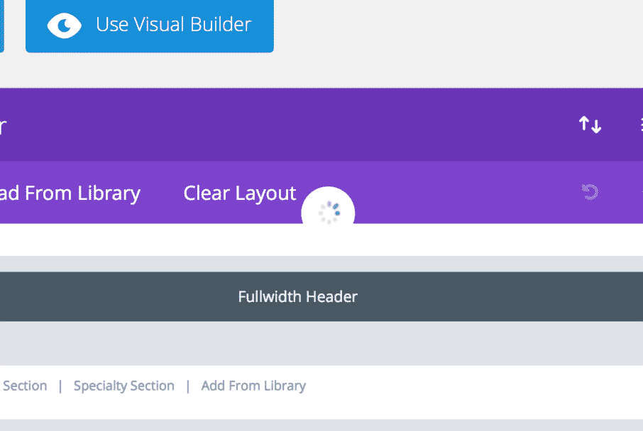 Image word-image-67.png of How to fix Divi Builder Continuous Loading, Opening, Loading or Timeout Issues