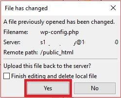 Image word-image-8.jpeg of Solved: Avada Theme - 500 Internal Server Error!