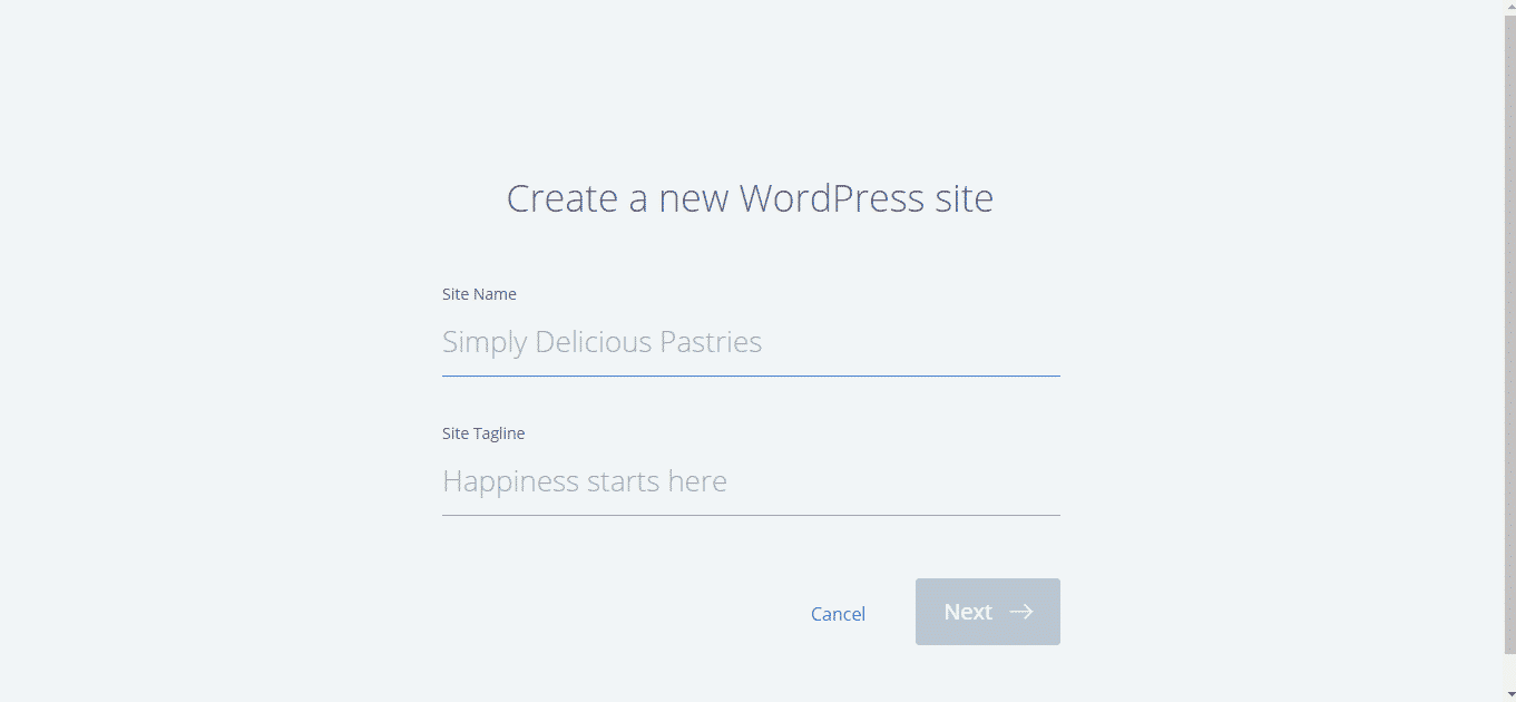 Image word-image-84.png of Setting Up Impreza Theme in WordPress