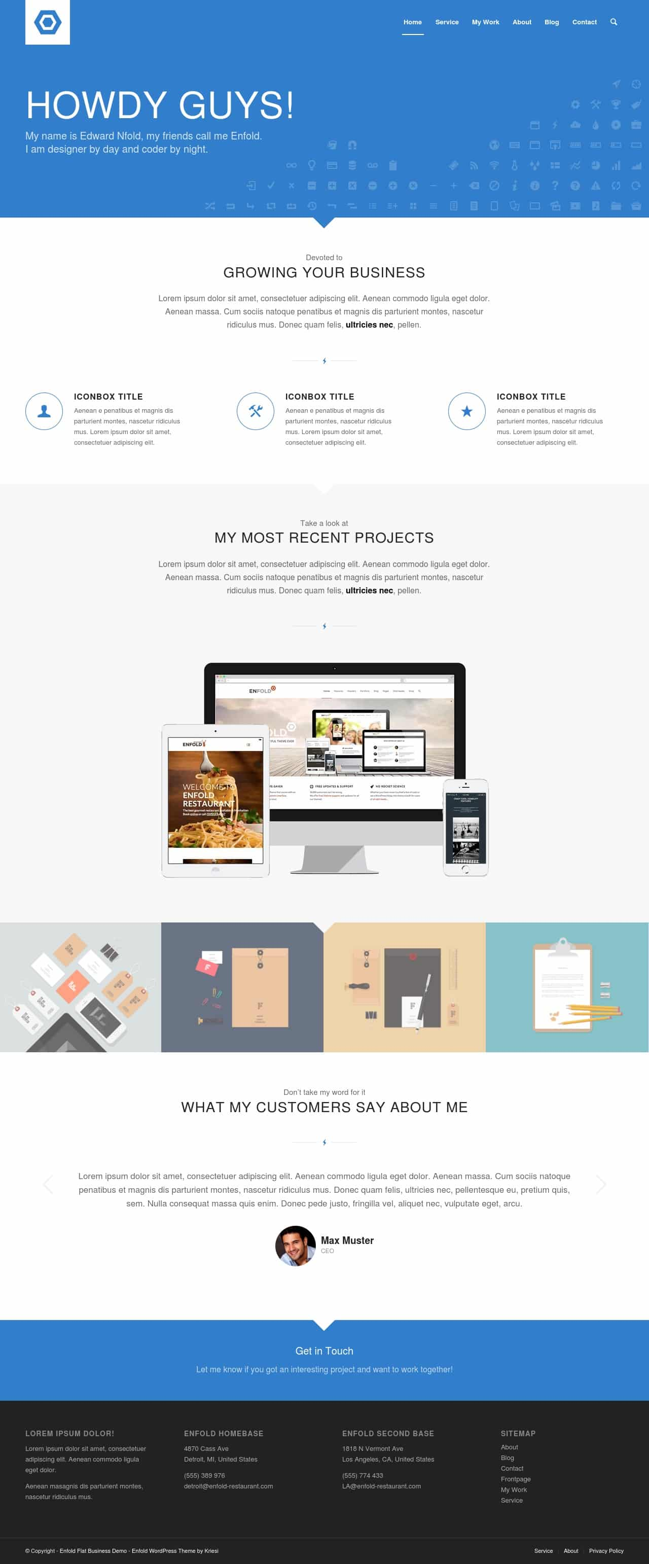 Image word-image.jpeg of How to Install and Setup Your First Enfold Theme Website
