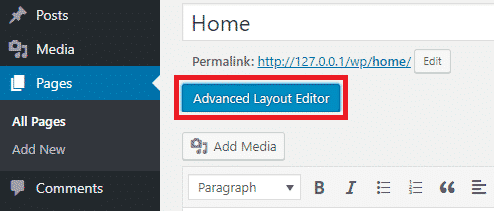 Image word-image-1.png of Avia Layout Editor Loading and Integration Errors