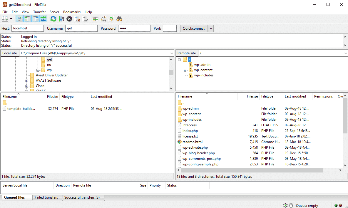 Image word-image-2.png of Avia Layout Editor Loading and Integration Errors