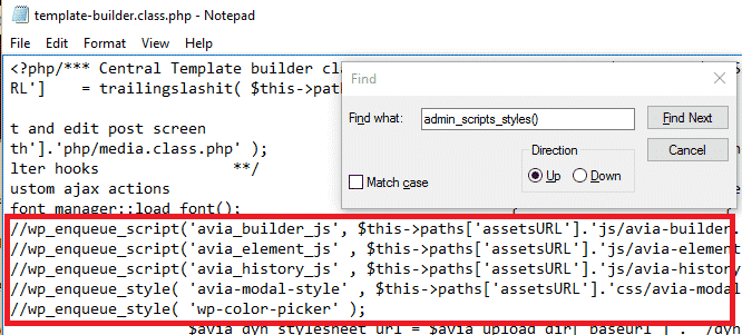 Image word-image-4.png of Avia Layout Editor Loading and Integration Errors