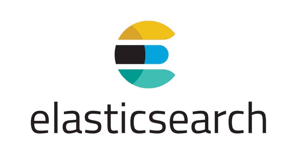Image Elasticsearch-Logo-Color-V-1024x533.png of WPSOLR - World-Class WordPress Search Plugin