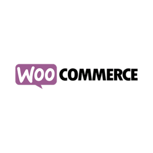 Image WooCommerce-logo-png-300x300.png of Pricing