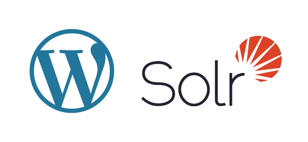 Image wpsolr-header-solr-elasticsearch-3-1024x475.png of Pricing