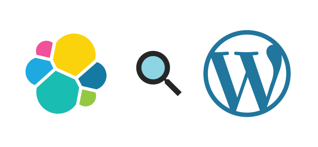 Image wpsolr-header-solr-elasticsearch-4-1024x475.png of Pricing