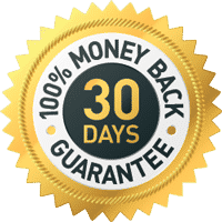 Image 30-days-money-back-guarantee-4.png of Pricing
