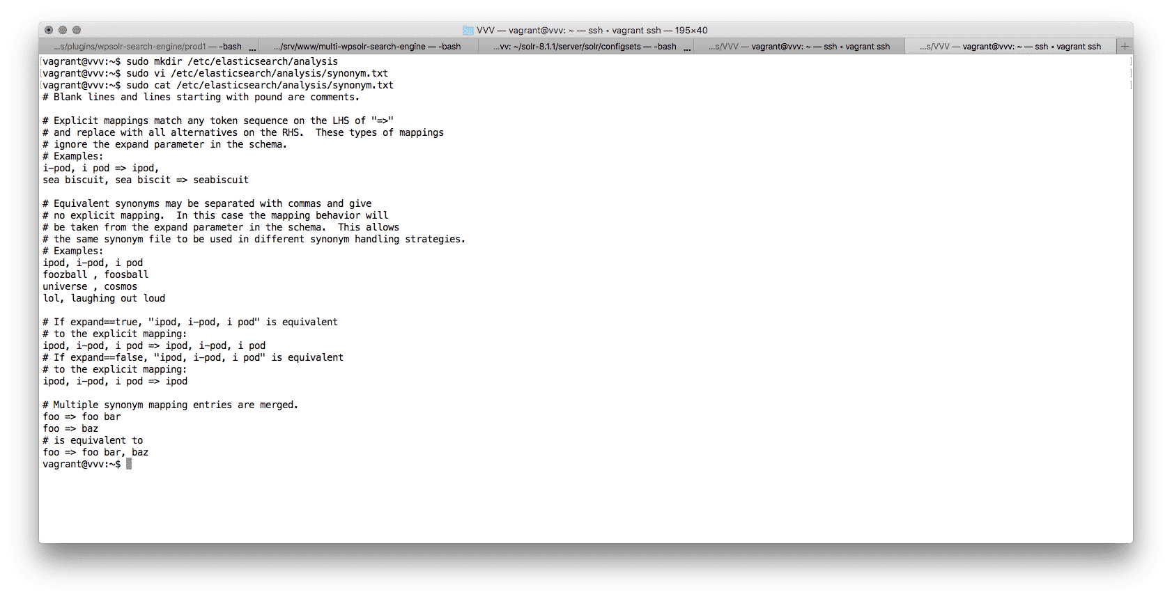 Image word-image-2.png of Manage Elasticsearch and Solr analyser configuration files