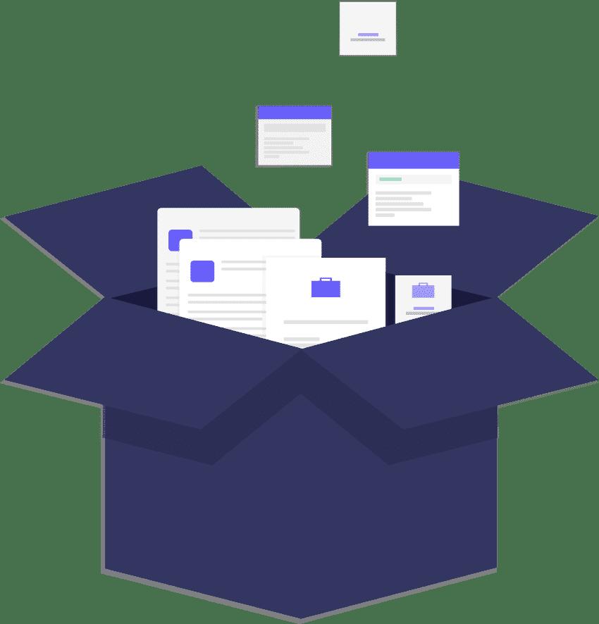 Image box.png of WPSOLR - WordPress Search Revolution